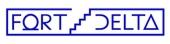 Fort Delta logo