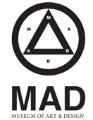Max500_mad_logo_latest