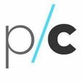Porter Contemporary logo