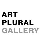 Art Plural Gallery logo