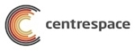Max150_centrespace-logo__artabase_