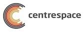 Max300_centrespace-logo__artabase_