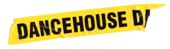 Dancehouse logo