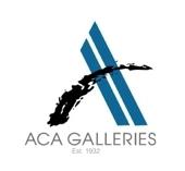 Max500_aca_big_a_est_high_res_logo
