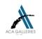 Max60_aca_big_a_est_high_res_logo