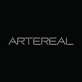Artereal Gallery logo