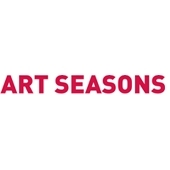Art Seasons Gallery logo