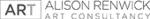 Max150_alison-renwick-logo