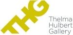 Thelma Hulbert Gallery logo