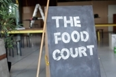 Max500_the_food_court_sign