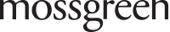 Max300_mossgreen-logo-200x38