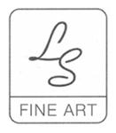 Max150_louise_smith_logo