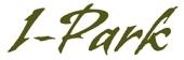 I-Park logo