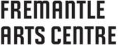 Fremantle Arts Centre logo
