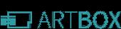 Max300_artbox-logo2