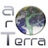 ARTErra rural artistic residency logo