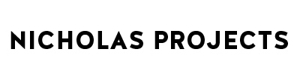 Nicholas Projects logo
