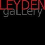 Leyden Gallery logo