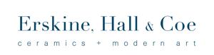Erskine, Hall & Coe Ltd. logo