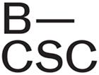 Max150_b_csc_1_logo
