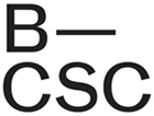 Bogong Centre for Sound Culture logo