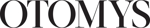 Max150_otomys_logo