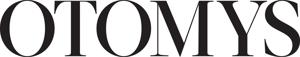 OTOMYS logo