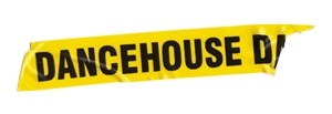 Dancehouse logo