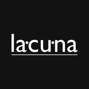 ArtLacuna logo