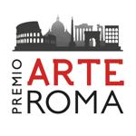 Premio Arte Roma 2016 logo