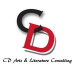 CD Arts Consulting logo