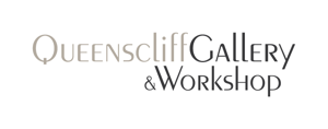 Queenscliff Gallery & Workshop (QG&W) logo