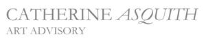 Catherine Asquith Art Advisory logo