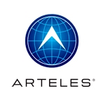 Arteles Creative Center logo