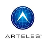 Arteles Creative Center logo
