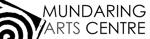 Mundaring Arts Centre (MAC) logo