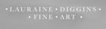 Lauraine Diggins Fine Art logo
