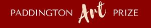 Paddington Art Prize logo