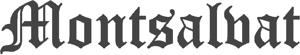 Montsalvat logo