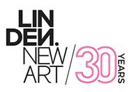 Linden New Art logo