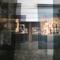 Max60_https-www-artsy-net-10-chancery-lane-gallery