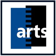 browngrotta arts logo