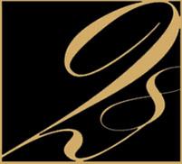 28 Fine Arts logo