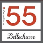 55Bellechasse logo