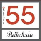 Max500_https-www-artsy-net-55bellechasse