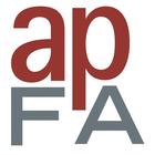 Aaron Payne Fine Art logo
