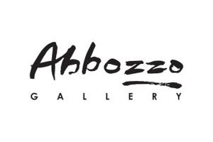 Abbozzo Gallery logo
