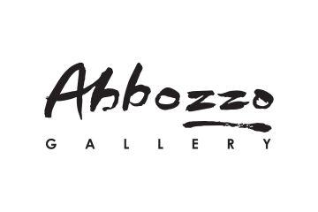 Max500_https-www-artsy-net-abbozzo-gallery