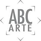 ABC-ARTE logo