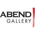 Abend Gallery logo